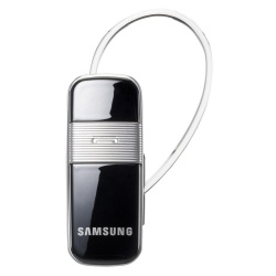 Samsung WEP480 Bluetooth Headset