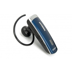 Samsung HM6450 Bluetooth Headset