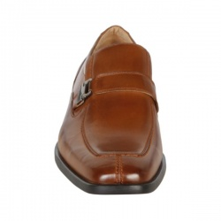 Adolfo Men's Regal - 3 (Tan)