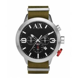 Armani Exchange Active Chronograph Mens Watch AX1145