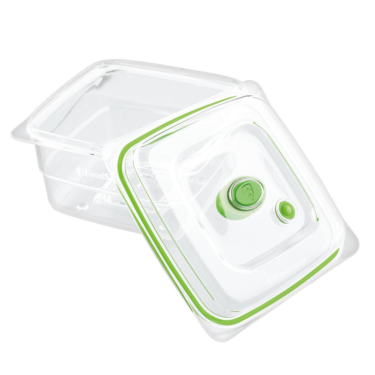 The FoodSaver Fresh 5 Cup Container