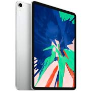 Apple MTXU2LL/A iPad Pro 11 Inch  Wi-Fi - 512GB - Silver (Latest Model)