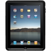 OtterBox Commuter Series Case for iPad