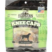 Redbarn Natural Knee Cap, 4 Pack