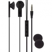 HTC 3.5mm Stereo Handsfree Headset with Remote