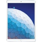 Apple MUUK2LL/A iPad Air 10.5 Inch Wi-Fi Only - 64GB - Silver (Latest Model)