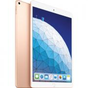 Apple MUUL2LL/A iPad Air 10.5 Inch Wi-Fi Only - 64GB - Gold (Latest Model)