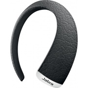 Jabra STONE2 Bluetooth Headset