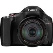 Canon PowerShot SX30 IS 14.1 MP Digital Camera