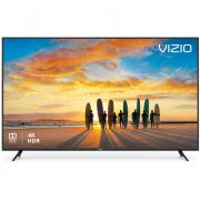 "VIZIO V-Series V655-G9 65"" Class HDR 4K UHD Smart LED TV"