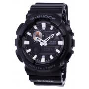 Casio G-Shock G-Lide Analog Digital GAX-100B-1A GAX100B-1A Men's Watch
