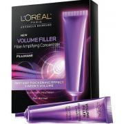 L'Oreal Advanced Haircare Volume Filler Fiber Amplifying Concentrate Ampoules 0.5 oz