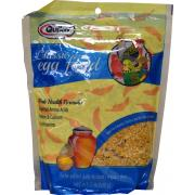 Quiko Classic Egg Food Supplement - All Birds