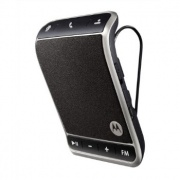Motorola Roadster Bluetooth In-Car Speakerphone
