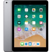 Apple MR7J2LL/A iPad 9.7 Inch WiFi Only - 128GB - Space Gray (Early 2018)