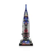 Hoover UH70937 Windtunnel 3 Pro Pet Upright Vacuum (Renewed)