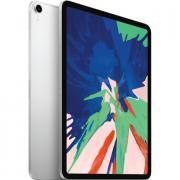 Apple MTXR2LL/A iPad Pro 11 Inch (Latest Model) with Wi-Fi - 256GB - Silver