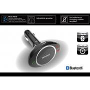 Emerson Car Speaker Bluetooth