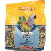 Vita Sunscription Parrot Formula