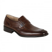 Adolfo Men's Regal - 3 (Brown)