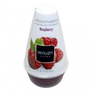 Renuzit Raspberry Adjustable Freshener 7.5 oz