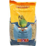 Vita Sunscription Parakeet Formula