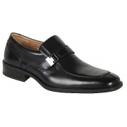 Adolfo Men's Regal - 3 (Black)