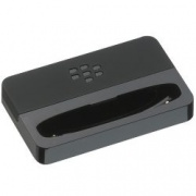 Blackberry Bold Touch 9900-9930 Charging Pod