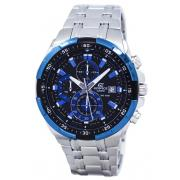 Casio Edifice Chronograph Quartz EFR-539D-1A2V EFR539D-1A2V Men's Watch
