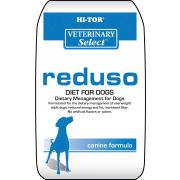 Hi-tor Reduso Diet Dog Food